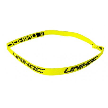 UNIHOC Hairband