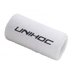 UNIHOC Wristband Pair