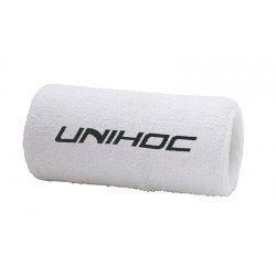 UNIHOC Wristband Single