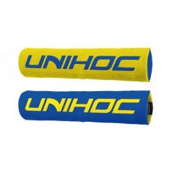 UNIHOC Wristband Maximus