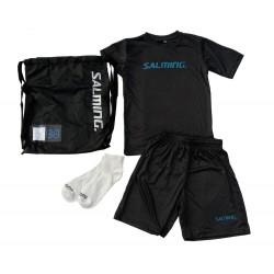 SALMING Training Kit Jr