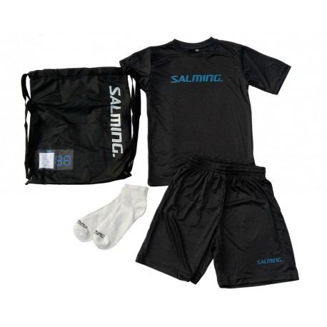 SALMING Training Kit Jr