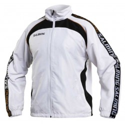 SALMING Detroit Pres Jacket