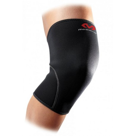 MD401 McDavid Knee Support