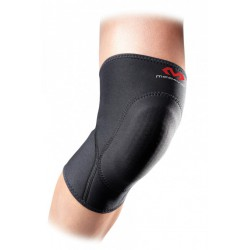 MD410 McDavid Knee Pad