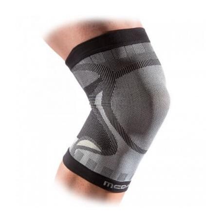 MD5140 McDavid Freelastics Knee Sleeve