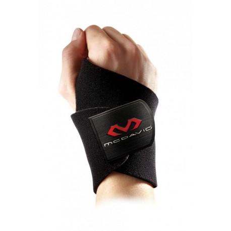 MD451 McDavid Wrist Support