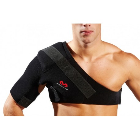 MD462 McDavid Universal Shoulder Support