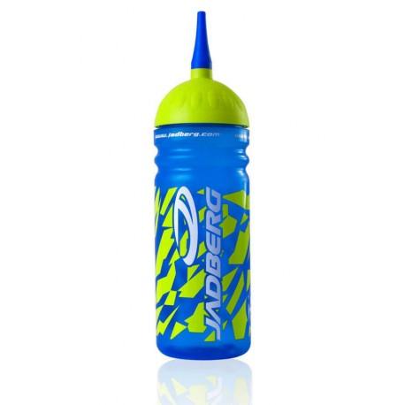 JADBERG 94 Bottle