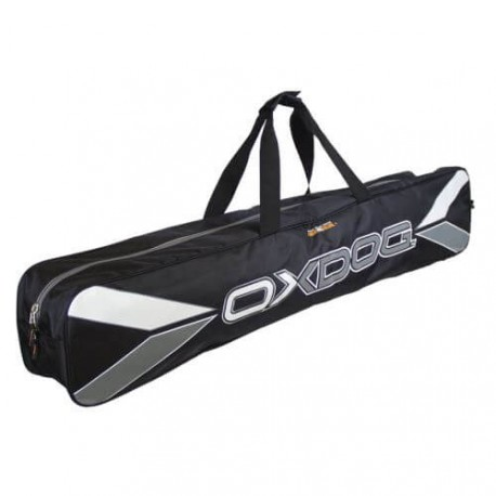 OXDOG M4 Toolbag black