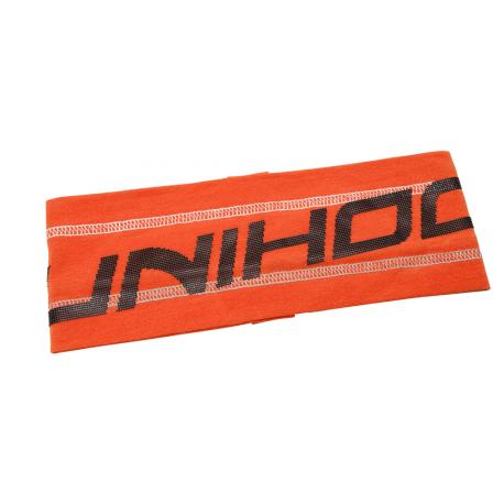 UNIHOC Headband Rockstar