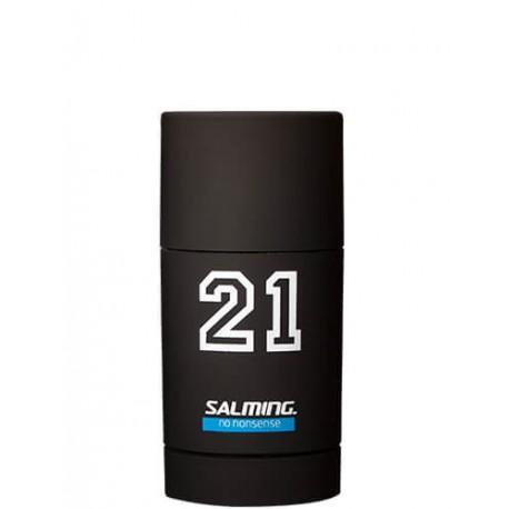 SALMING 21 Deostick Black