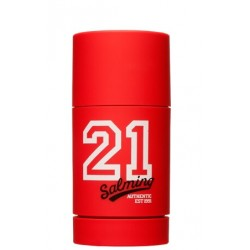 SALMING 21 Deostick Red