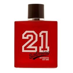 SALMING 21 Eau de Toilette Red