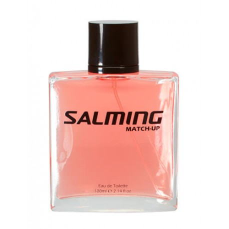SALMING Fire on Ice Eau de Toilette