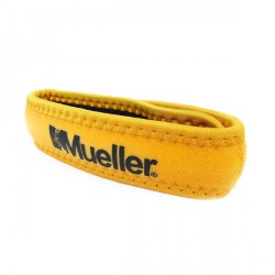MUELLER Jumper´s Knee Strap