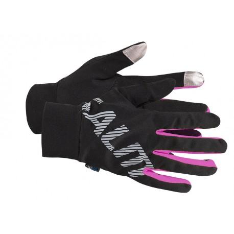 SALMING Running Gloves Women