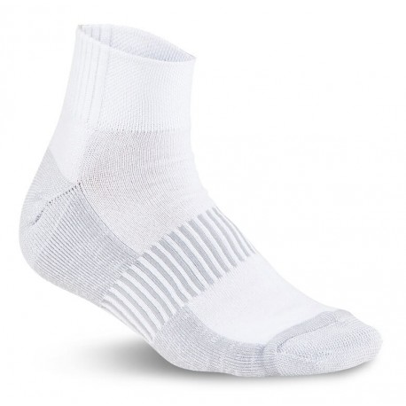 SALMING Running Sock