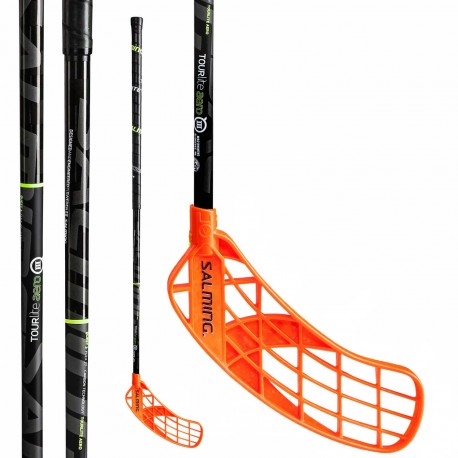 SALMING Quest5 TourLite Aero SMU