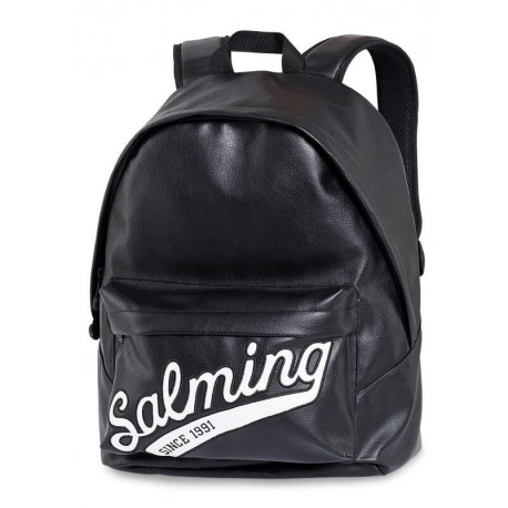 SALMING Retro Backpack