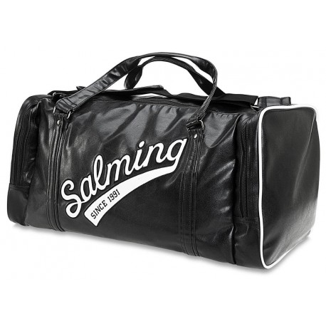 SALMING Retro Duffel