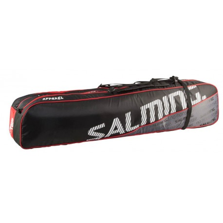 SALMING Pro Tour Toolbag