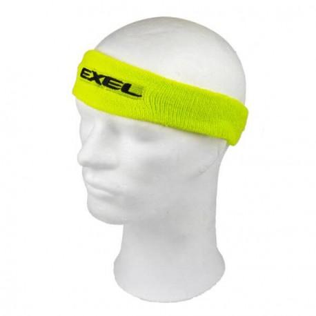 EXEL Headband