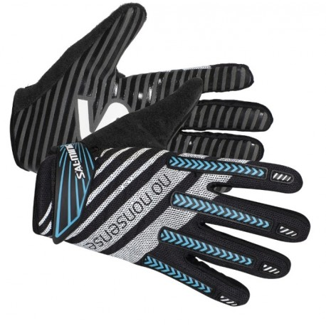 SALMING Travis ProGrip Gloves