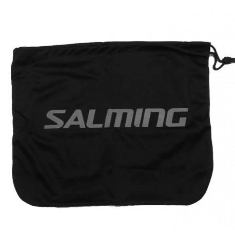 SALMING Helmet Bag