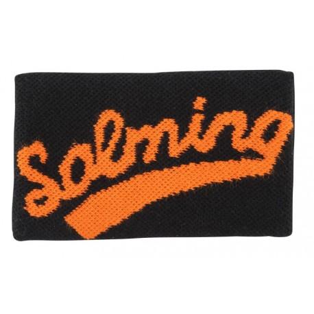 SALMING Wristband Long 17