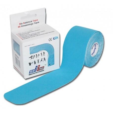 BB Tape 7,5 cm