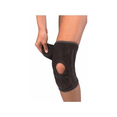 MUELLER Open Patella Knee Stabilizer