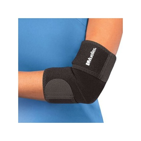 MUELLER Elbow Support Neoprene Blendl