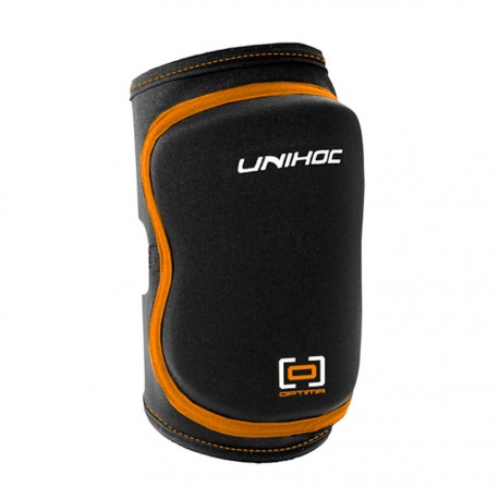 UNIHOC Kneepad Optima JR