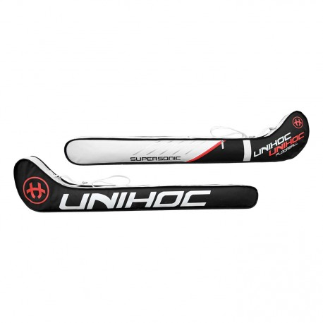 UNIHOC Stick cover Supersonic JR
