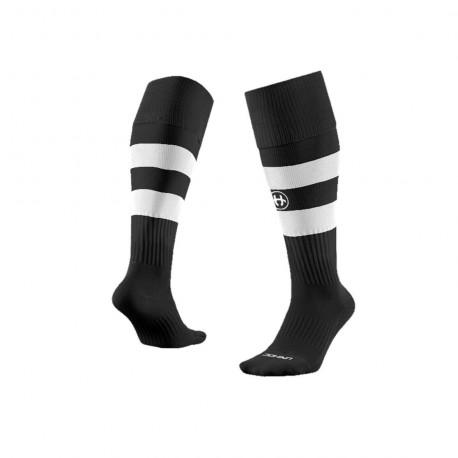 UNIHOC Sock Control