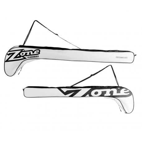 ZONE Stick cover BEASTMACHINE SR