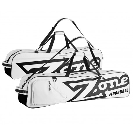 ZONE Toolbag BEASTMACHINE