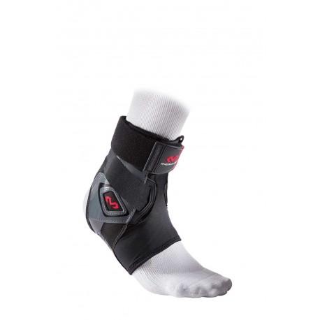 MD4197 McDavid Bio-Logix Ankle Brace Left