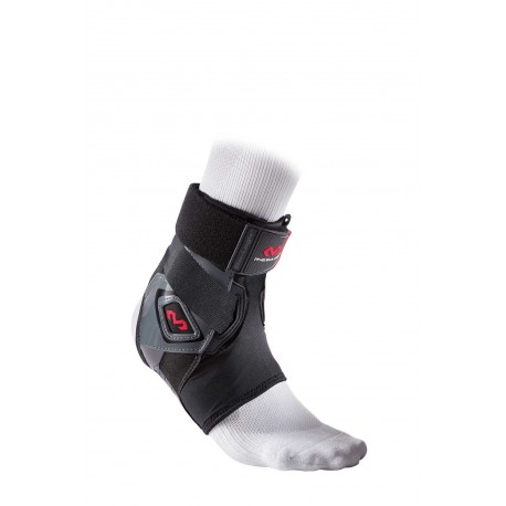 MD4197 McDavid Bio-Logix Ankle Brace Right