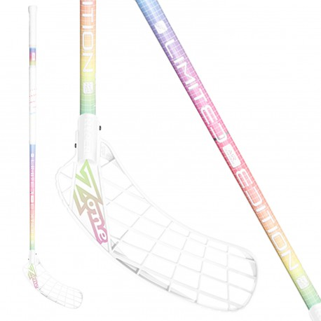 ZONE Hyper Air SL 27 rainbow