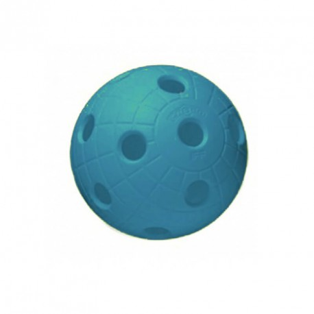 UNIHOC Ball Cr8er blue