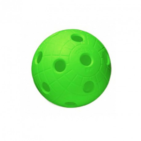 UNIHOC Ball Cr8er green