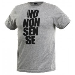 SALMING No Nonsense Tee 15 Jr