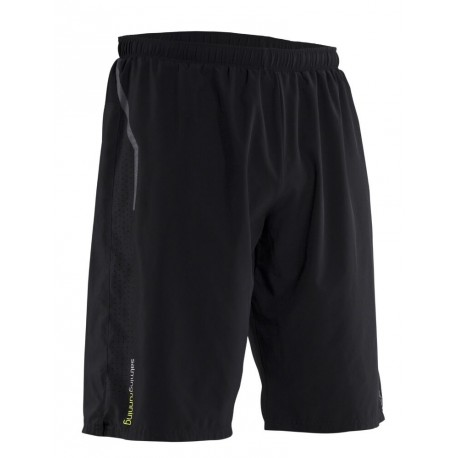 SALMING Long Shorts Men