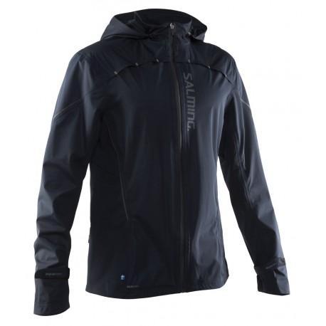 SALMING Abisko Rain Jacket Men
