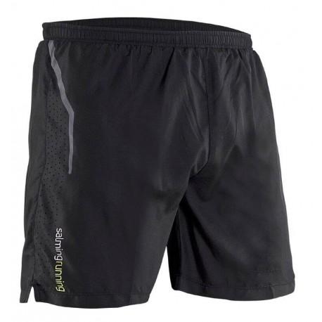 SALMING Running Shorts Men