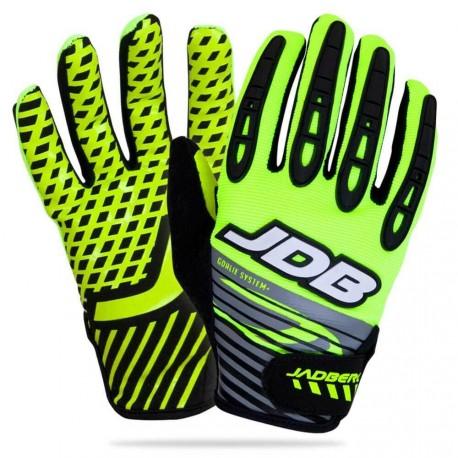 JADBERG Rodeo Gloves