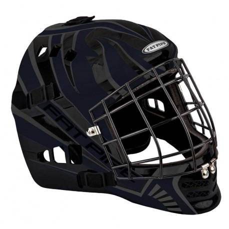 FATPIPE GK Helmet JR