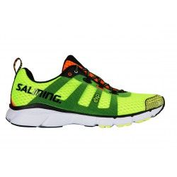 SALMING enRoute Men Yellow